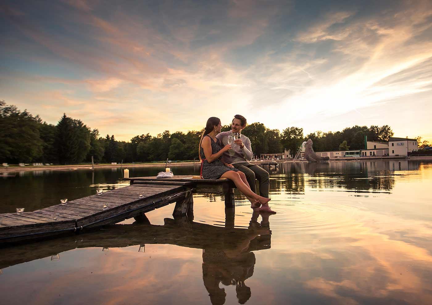 Hochzeit_Trixi-Ferienpark