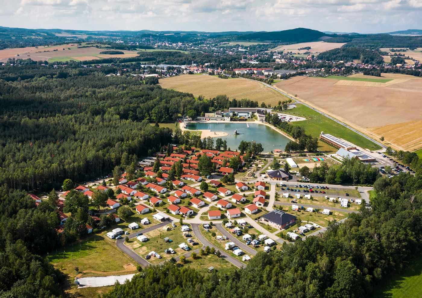 Trixi-Ferienpark-Zittauer-Gebirge-Philipp-Herforth-(1)