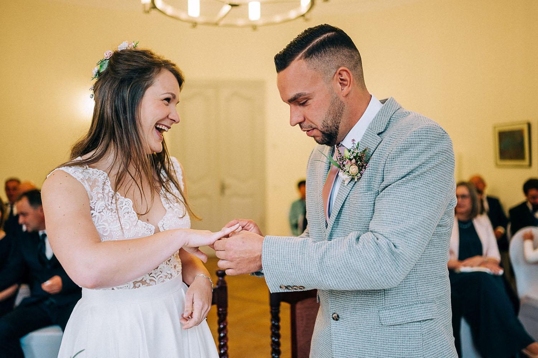 hochzeitsfotograf-paul-glaser-#_0014_Hochzeit_Oberlausitz_Portfolio_Paul_Glaser_2020_by_Paul_Glaser_008
