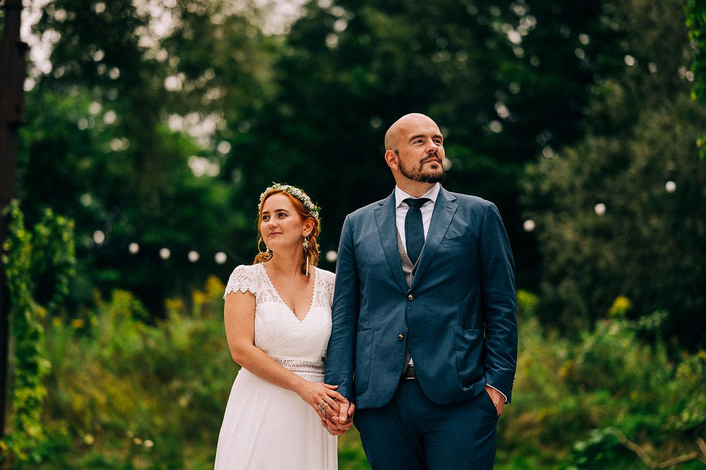 hochzeitsfotograf-paul-glaser-#_0015_Hochzeit_Oberlausitz_Portfolio_Paul_Glaser_2020_by_Paul_Glaser_007