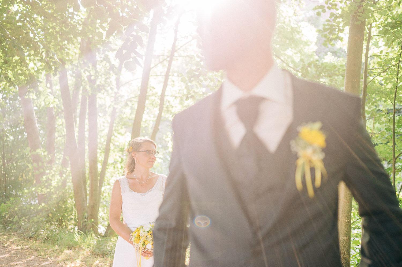 hochzeitsfotograf-paul-glaser-#_0017_Hochzeit_Oberlausitz_Portfolio_Paul_Glaser_2020_by_Paul_Glaser_005