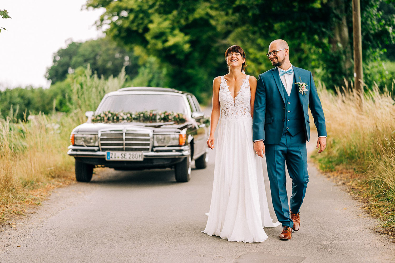 hochzeitsfotograf-paul-glaser-#_0018_Hochzeit_Oberlausitz_Portfolio_Paul_Glaser_2020_by_Paul_Glaser_003